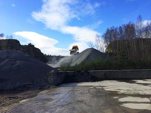 Craiglash Quarry3_small
