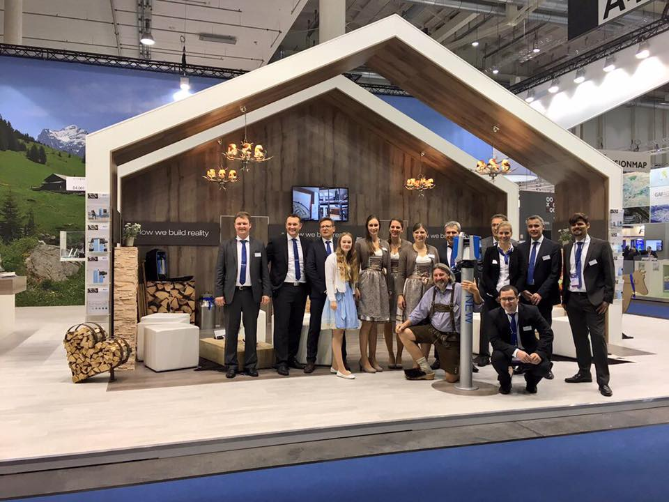 zf-stand