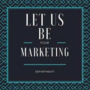 marketing-dept