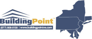 Building Point