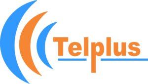 Telplus