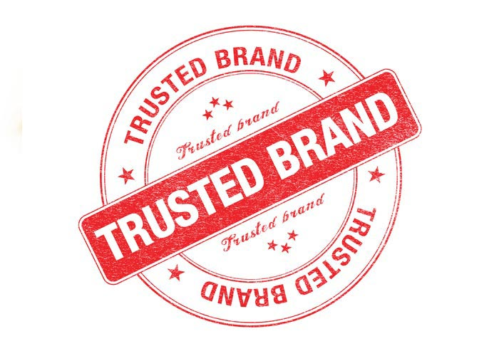 How to Build Trust in Your Brand