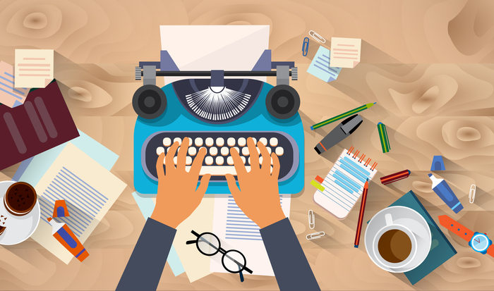 9 Copywriting Tips that Really Work in the Geospatial Sector