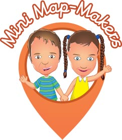 Mini Map Makers