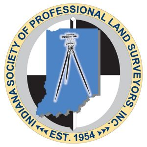 Indiana State of Prof Surveyors